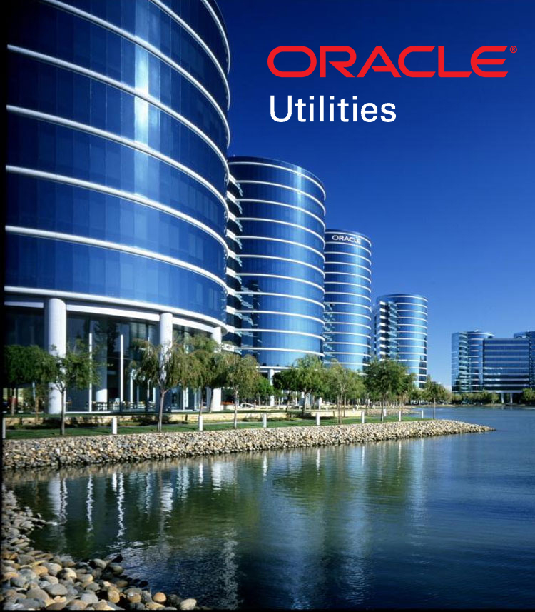 OUUG 2019 | Oracle Utilities Users Group Conference OUUG