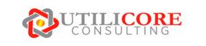 utilicore_logo-gold