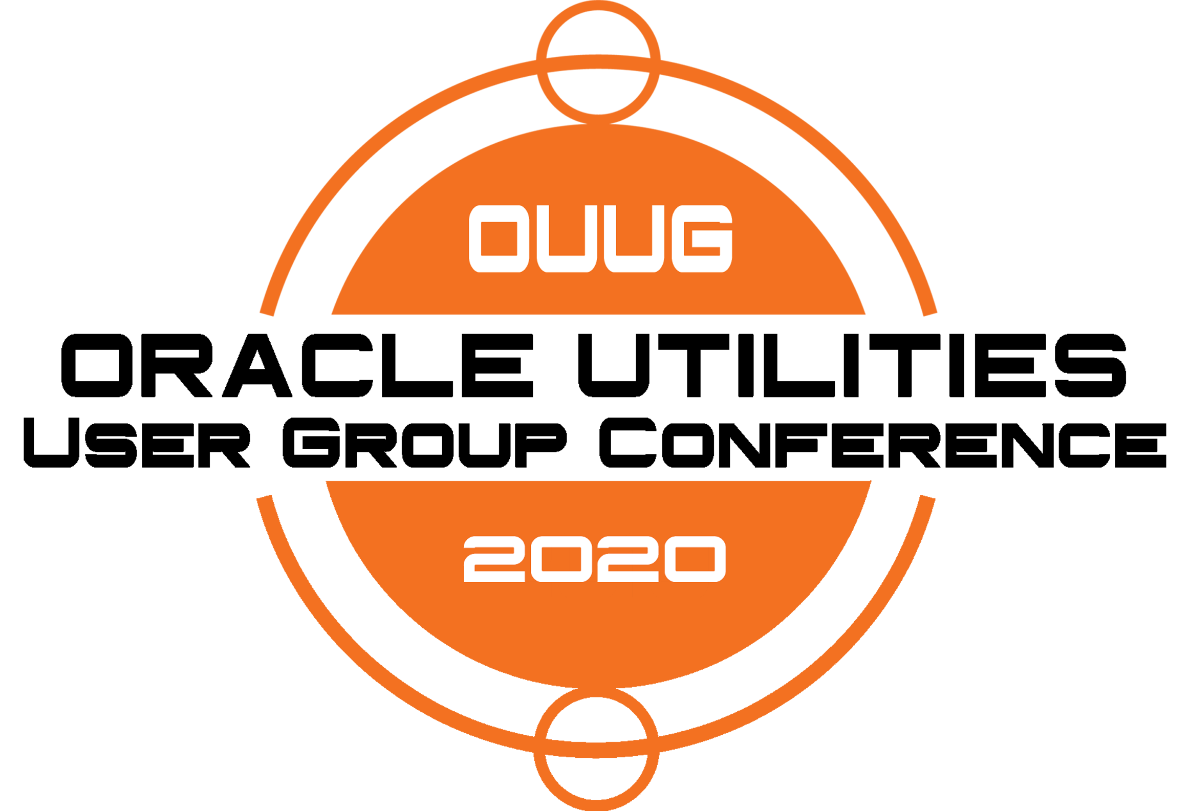 OUUG 2020 | Oracle Utilities Users Group Conference OUUG