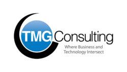 TMG-new-OUUG-site
