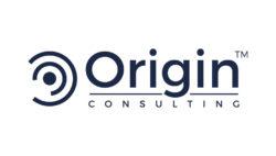origin-new-OUUG-site