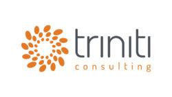 triniti-new-OUUG-site