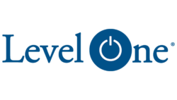 Level-One-new-OUUG-site