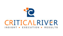 critical-river-new-OUUG-site