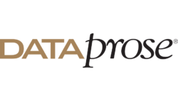 dataprose-new-OUUG-site