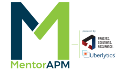 mentor-apm-new-OUUG-site