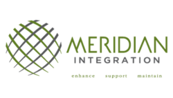 meridian-new-OUUG-site