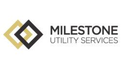 milestone-new-OUUG-site