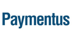 paymentus-new-OUUG-site