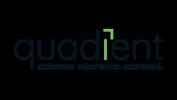 quadient-new-OUUG-site