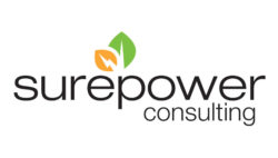 sure-power-new-OUUG-site