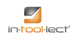Intoollect