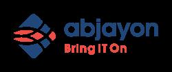 Abjayon_Logo_Horizontal